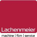 Lachenmeier pallet wrapping